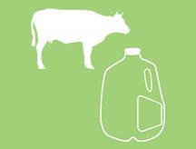 DairyMeatIcon