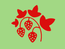 fruit-icon