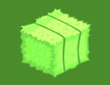 hay-icon